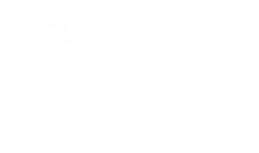 Tante Fanny Social Media