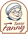 Over ons - Tante Fanny