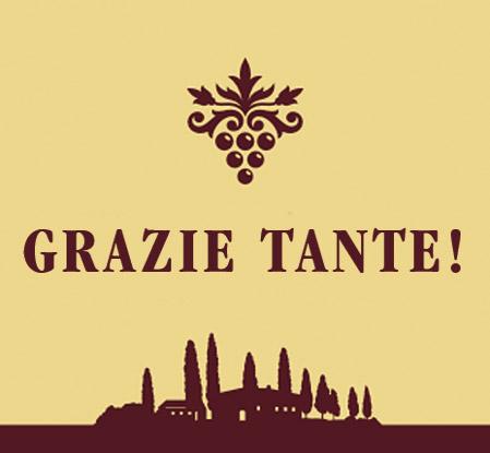 Italiaanse veelzijdigheid
