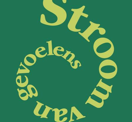 Strudel recepten