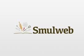 smulweb