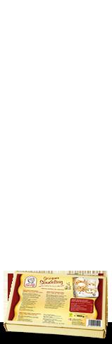 tf_at_teige_abbildung_klein_159x488_tk_strudelblaetter_1000g
