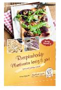 receptenboekje bladerdeeg