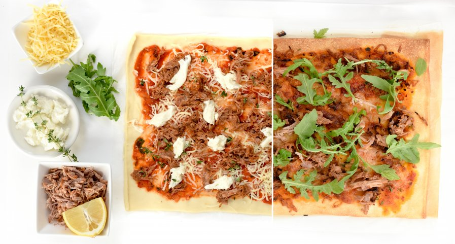 montage-pulled-pork-pizza