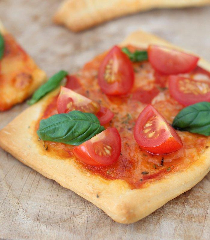 3x-makkelijke-pizzasnacks-voor-kinderen-7