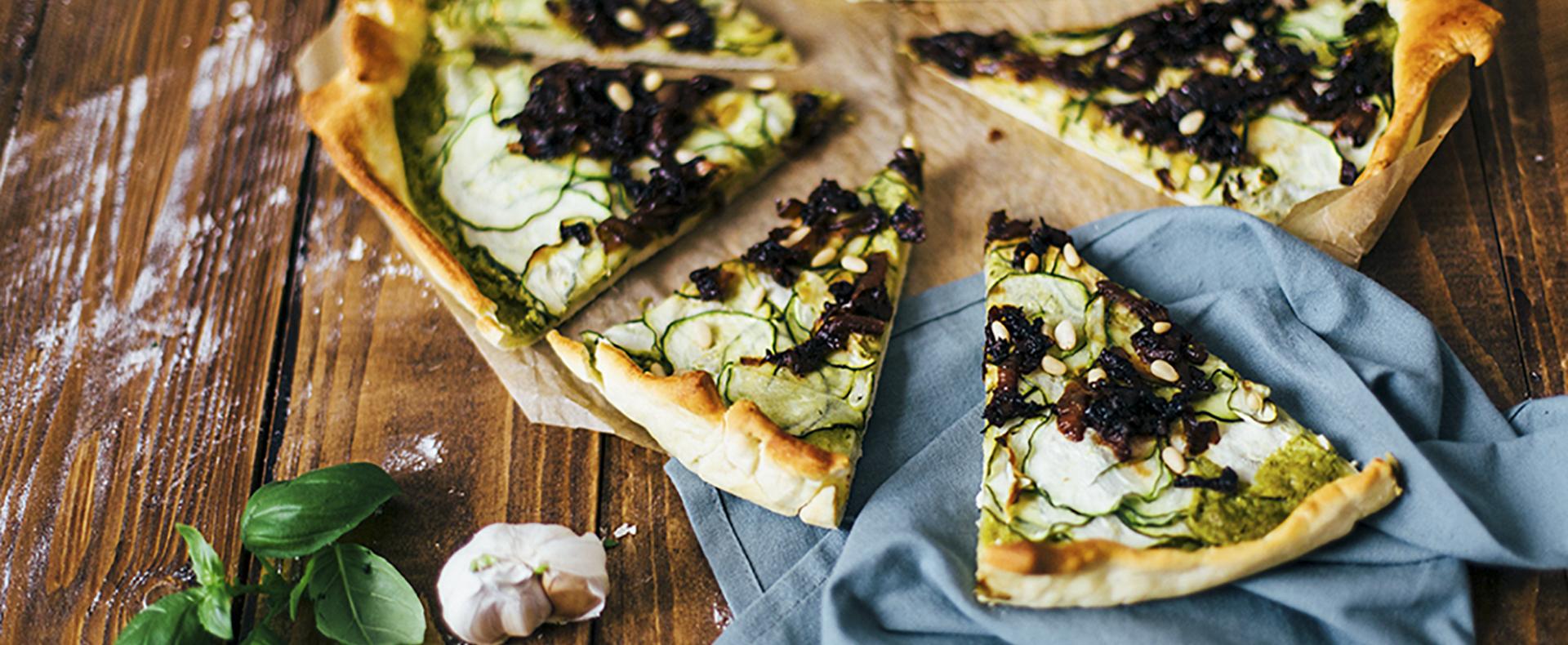 Pizza-Tante-Fanny-Door-Aline-Bouma-6