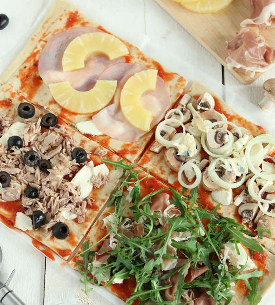 plaatpizza-met-vier-toppings-1a