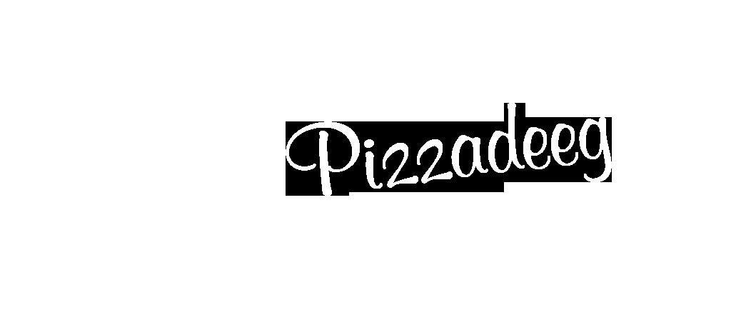 header pizzadeeg met potje tomatensause Tante Fanny