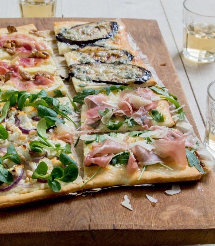 Pizza_Bianca