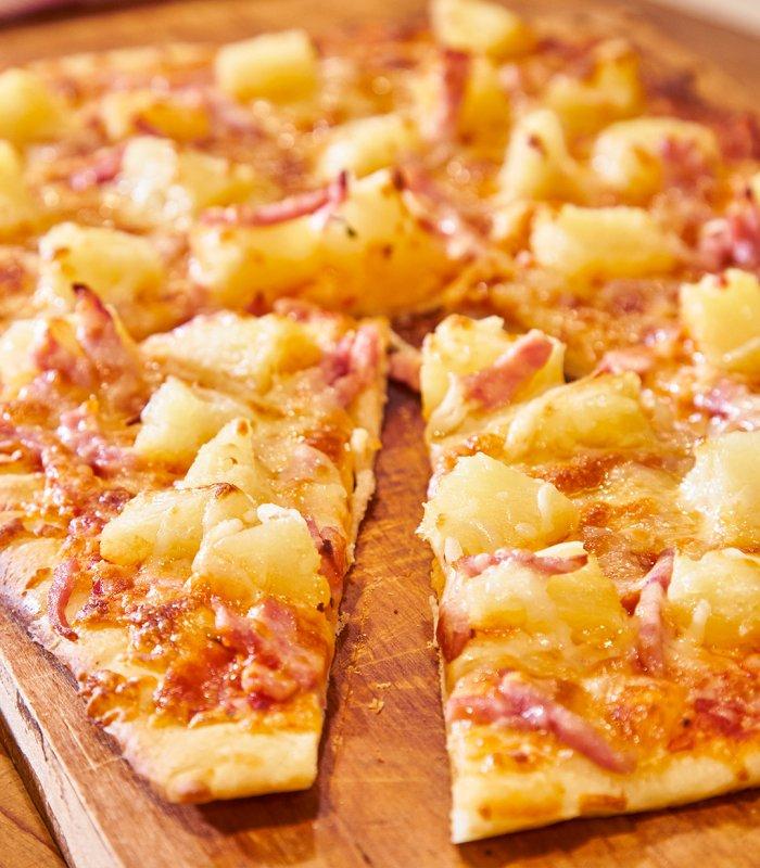 Pizza_Hawaii