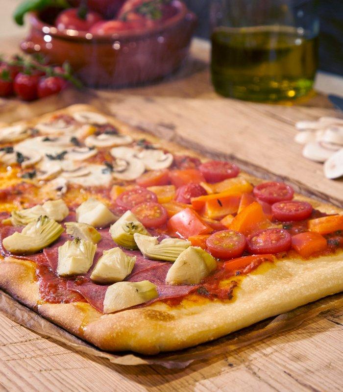 Pizza_Quatro-Staggioni