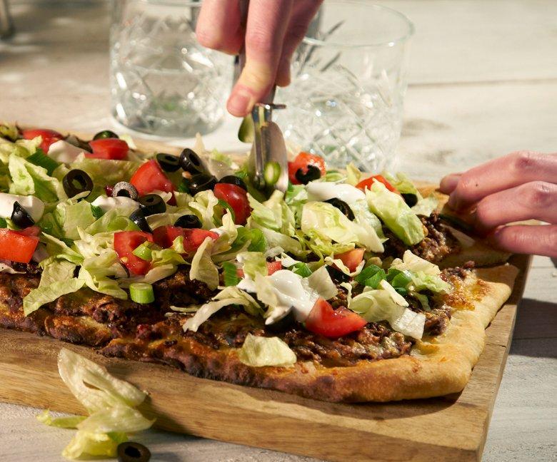 Pizza_Taco