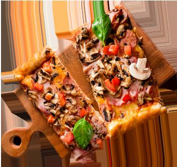 TF_Gek-op-Pizza_pizzaplank