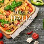 Waarom kiezen voor een kant-en-klare pizzabodem? Tante Fanny deelt haar geheim