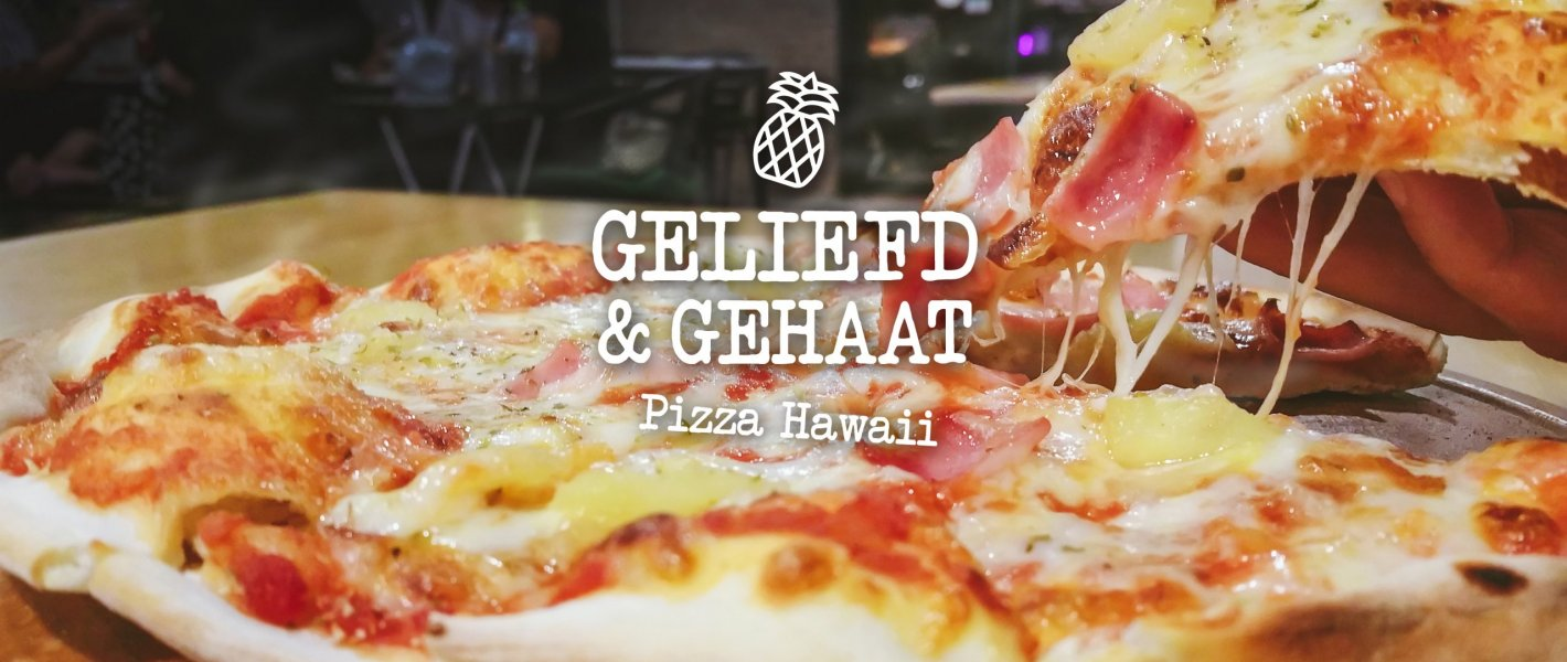 Blog - Pizza Hawai - Tante Fanny
