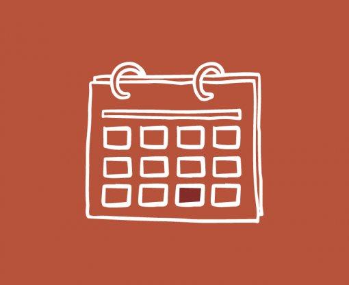 Seizoensrecepten voor november