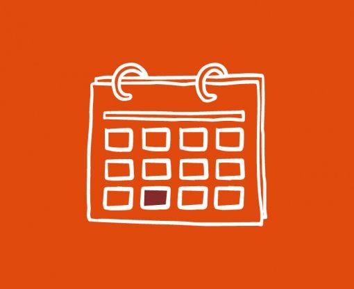 Seizoensrecepten voor oktober