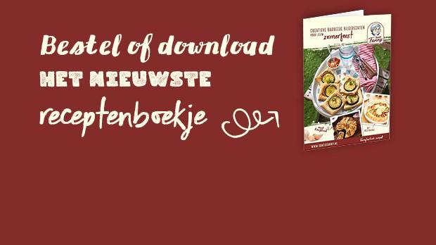 Receptenboekje_BBQ