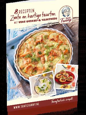 Quiche_receptenboekje
