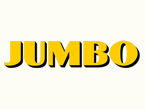 Tante Fanny verkijgbaar bij Jumbo